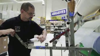 FiberGlass Coatings, Inc. TV Spot, 'Leading Manufacturer of FiberGlass Paint' - Thumbnail 3
