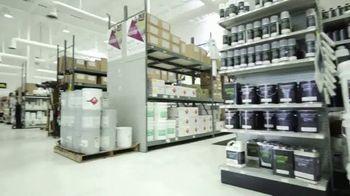 FiberGlass Coatings, Inc. TV Spot, 'Leading Manufacturer of FiberGlass Paint' - Thumbnail 8
