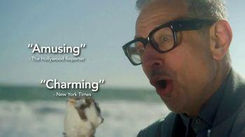Disney+ TV Spot, 'Originals' - 35 commercial airings