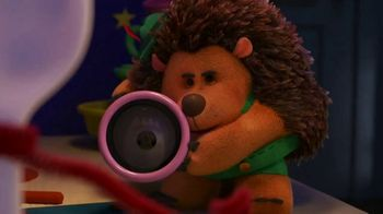 Disney+ TV Spot, 'Originals' Song by The Everlove - Thumbnail 1