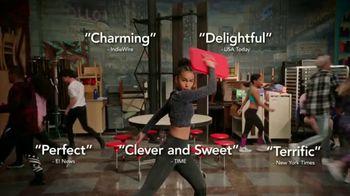 Disney+ TV Spot, 'Originals' Song by The Everlove - Thumbnail 5