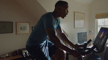Peloton TV Spot, 'Playlists: Free Trial' Song by The Fugees