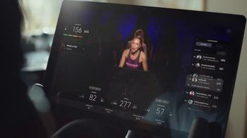 Peloton TV Spot, 'Playlists: Free Trial' Song by The Fugees - Thumbnail 5