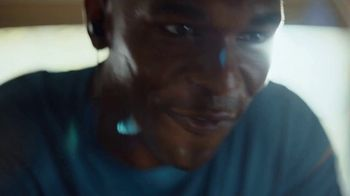 Peloton TV Spot, 'Playlists: Free Trial' Song by The Fugees - Thumbnail 6