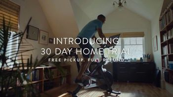 Peloton TV Spot, 'Playlists: Free Trial' Song by The Fugees - Thumbnail 7