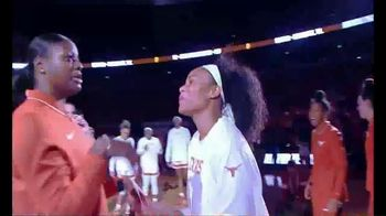 Big 12 Conference TV Spot, 'Women's College Basketball XII Championship: 2020 Kansas City'