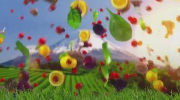 Dr. Ohhira's Probiotics TV Spot, 'Optimal Human Health' - Thumbnail 3