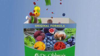 Dr. Ohhira's Probiotics TV Spot, 'Optimal Human Health' - Thumbnail 4