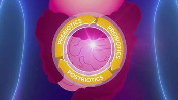 Dr. Ohhira's Probiotics TV Spot, 'Optimal Human Health' - Thumbnail 6