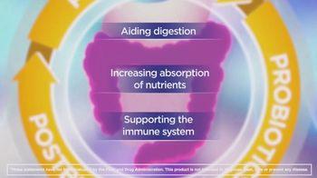 Dr. Ohhira's Probiotics TV Spot, 'Optimal Human Health' - Thumbnail 7