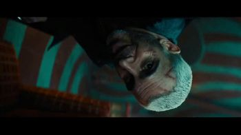 Birds of Prey - Alternate Trailer 21
