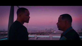 Bad Boys for Life - Alternate Trailer 40