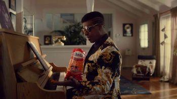 Cheetos Super Bowl 2020 Teaser, 'Where It All Began' Featuring MC Hammer - Thumbnail 5