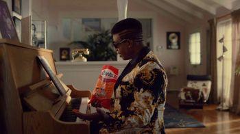 Cheetos Super Bowl 2020 Teaser, 'Where It All Began' Featuring MC Hammer - Thumbnail 6
