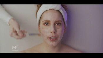 Massage Envy TV Spot, 'Curious' Featuring Vanessa Bayer - Thumbnail 1