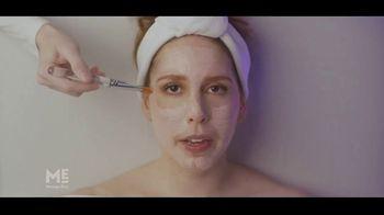 Massage Envy TV Spot, 'Curious' Featuring Vanessa Bayer - Thumbnail 2