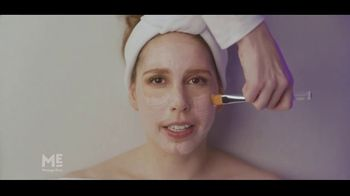 Massage Envy TV Spot, 'Curious' Featuring Vanessa Bayer - Thumbnail 4
