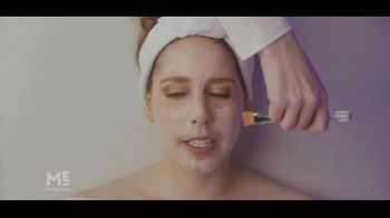 Massage Envy TV Spot, 'Curious' Featuring Vanessa Bayer - Thumbnail 5