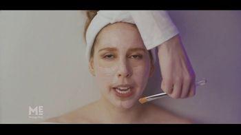 Massage Envy TV Spot, 'Curious' Featuring Vanessa Bayer - Thumbnail 6