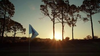 American Express TV Spot, 'For Those Who Rise at Dawn: Golf Course' - Thumbnail 2