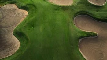 American Express TV Spot, 'For Those Who Rise at Dawn: Golf Course' - Thumbnail 4