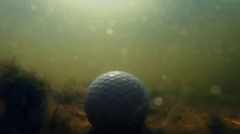 American Express TV Spot, 'For Those Who Rise at Dawn: Golf Course' - Thumbnail 6