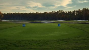 American Express TV Spot, 'For Those Who Rise at Dawn: Golf Course' - Thumbnail 7