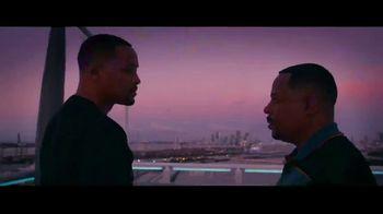 Bad Boys for Life - Alternate Trailer 47