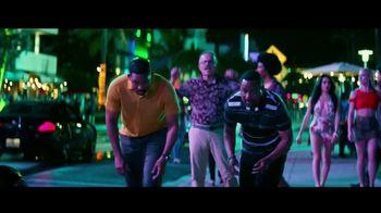 Bad Boys for Life - Alternate Trailer 48