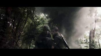 The Last Full Measure - Alternate Trailer 1