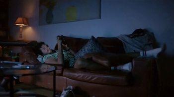 Miller Lite TV Spot, 'Jajaja' [Spanish]
