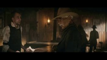 Doritos Super Bowl 2020 Teaser TV Spot, 'Monologue' Featuring Sam Elliott - Thumbnail 10
