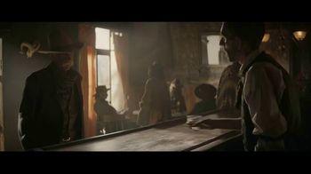 Doritos Super Bowl 2020 Teaser TV Spot, 'Monologue' Featuring Sam Elliott - Thumbnail 2