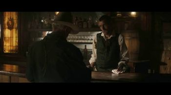 Doritos Super Bowl 2020 Teaser TV Spot, 'Monologue' Featuring Sam Elliott - Thumbnail 3