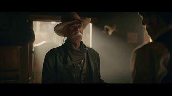 Doritos Super Bowl 2020 Teaser TV Spot, 'Monologue' Featuring Sam Elliott - Thumbnail 4
