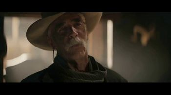 Doritos Super Bowl 2020 Teaser TV Spot, 'Monologue' Featuring Sam Elliott - Thumbnail 6