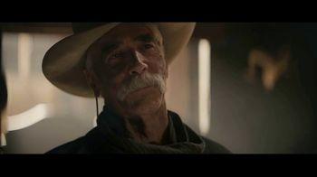 Doritos Super Bowl 2020 Teaser TV Spot, 'Monologue' Featuring Sam Elliott - Thumbnail 7