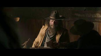 Doritos Super Bowl 2020 Teaser TV Spot, 'Monologue' Featuring Sam Elliott - Thumbnail 8