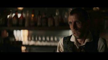 Doritos Super Bowl 2020 Teaser TV Spot, 'Monologue' Featuring Sam Elliott - Thumbnail 9