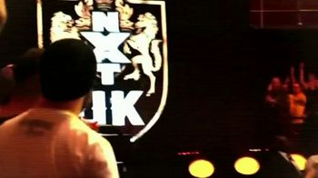 WWE Network TV Spot, '2020 NXT TakeOver: UK' [Spanish] - Thumbnail 1