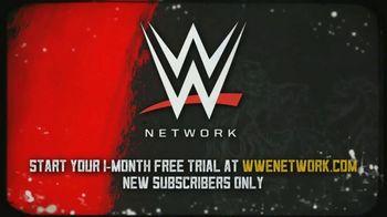 WWE Network TV Spot, '2020 NXT TakeOver: UK' [Spanish] - Thumbnail 6