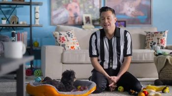 The Home Depot TV Spot, 'Rescue Puppy' - Thumbnail 3