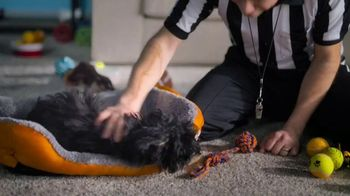The Home Depot TV Spot, 'Rescue Puppy' - Thumbnail 8