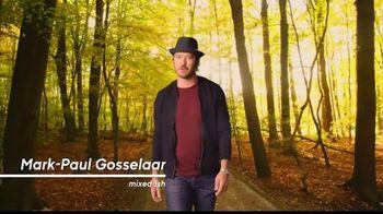 First Book TV Spot, 'ABC: A Good Book Can Transport You' - Thumbnail 4
