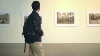 Taiwan Tourism Bureau TV Spot, 'Guess Again' Song by Steven Bolar, Lisa Bolar - Thumbnail 2