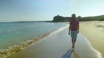 Taiwan Tourism Bureau TV Spot, 'Guess Again' Song by Steven Bolar, Lisa Bolar - Thumbnail 3