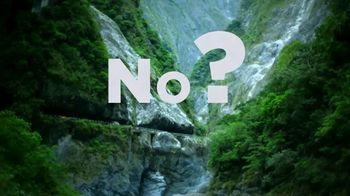 Taiwan Tourism Bureau TV Spot, 'Guess Again' Song by Steven Bolar, Lisa Bolar - Thumbnail 7