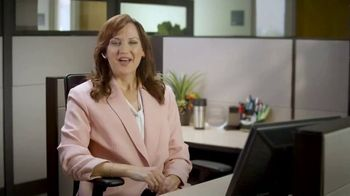 ActivStyle TV Spot, 'Bladder Control and Incontinence Products' - Thumbnail 1