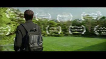 Parasite - Alternate Trailer 3