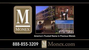 Monex Precious Metals TV Spot, 'Silver American Eagles: Investors' - Thumbnail 10
